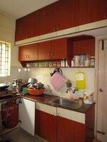 Sub Unit 15F2U00371: kitchens 1
