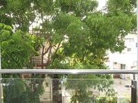 Sub Unit 15M3U00192: balconies 1