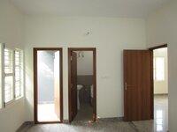 Sub Unit 15M3U00192: bedrooms 2