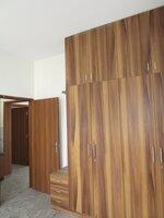 Sub Unit 15M3U00192: bedrooms 1