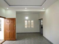 Sub Unit 15M3U00192: halls 1