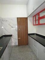 Sub Unit 15M3U00192: kitchens 1