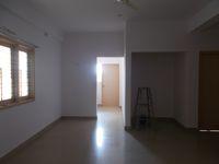 12DCU00212: Hall 1
