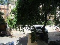 14A4U00545: Balcony 3