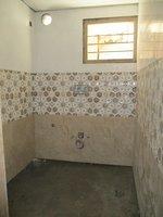 14A4U00545: Bathroom 3