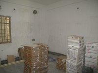 14A4U00545: Bedroom 1