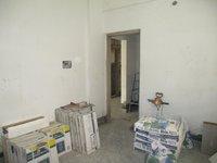 14A4U00545: Bedroom 3