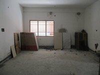 14A4U00545: Hall 1