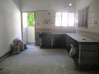 14A4U00545: Kitchen 1