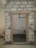14A4U00545: Pooja Room 1