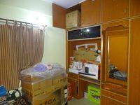 13M5U00438: Bedroom 2