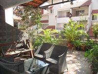 13F2U00080: Balcony 1