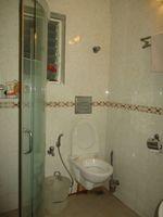 13F2U00080: Bathroom 1