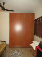 13F2U00080: Bedroom 2