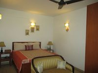 13F2U00080: Bedroom 1