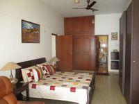 13F2U00080: Bedroom 3