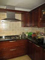 13F2U00080: Kitchen 1