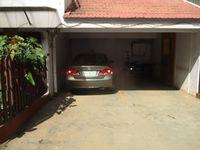 13F2U00080: parking 1