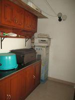 13F2U00080: Servant Room 1