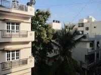 15A8U00806: Balcony 1