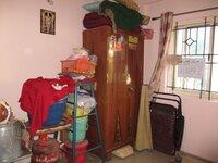 15A8U00806: Bedroom 3