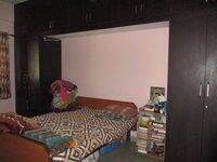 15A8U00806: Bedroom 2
