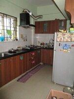 15A8U00806: Kitchen 1
