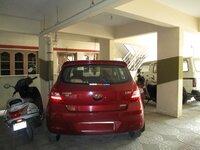15A8U00806: parkings 1