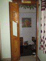 15A8U00806: Pooja Room 1
