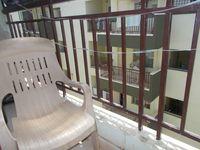 12OAU00112: Balcony 2