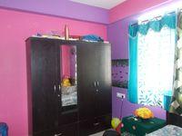 12OAU00112: Bedroom 2
