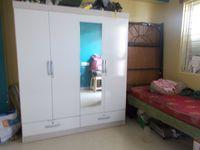 12OAU00112: Bedroom 1