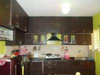 12OAU00112: Kitchen 1