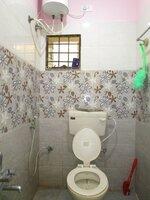 Sub Unit 15S9U00421: bathrooms 2