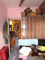 Sub Unit 15S9U00421: bedrooms 1