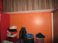 Sub Unit 15S9U00421: bedrooms 2