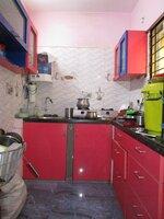 Sub Unit 15S9U00421: kitchens 1