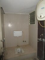 14S9U00053: Bathroom 1