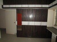 14S9U00053: Bedroom 2