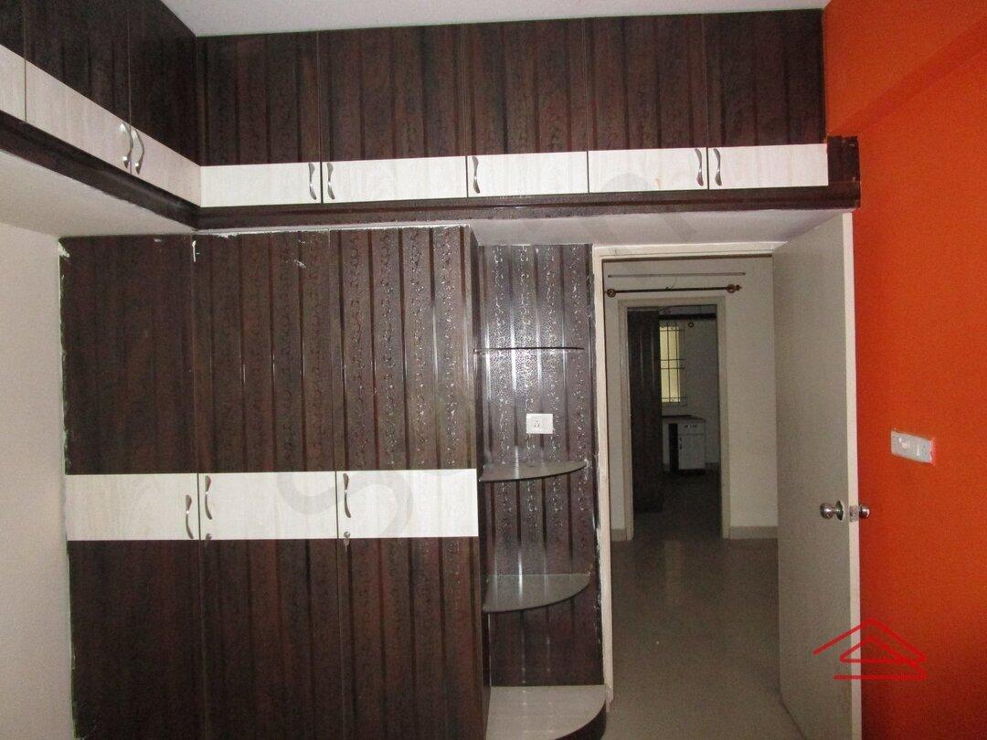 14S9U00053: Bedroom 1