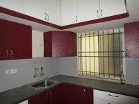 14S9U00053: Kitchen 1