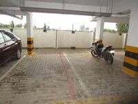 14S9U00053: parkings 1