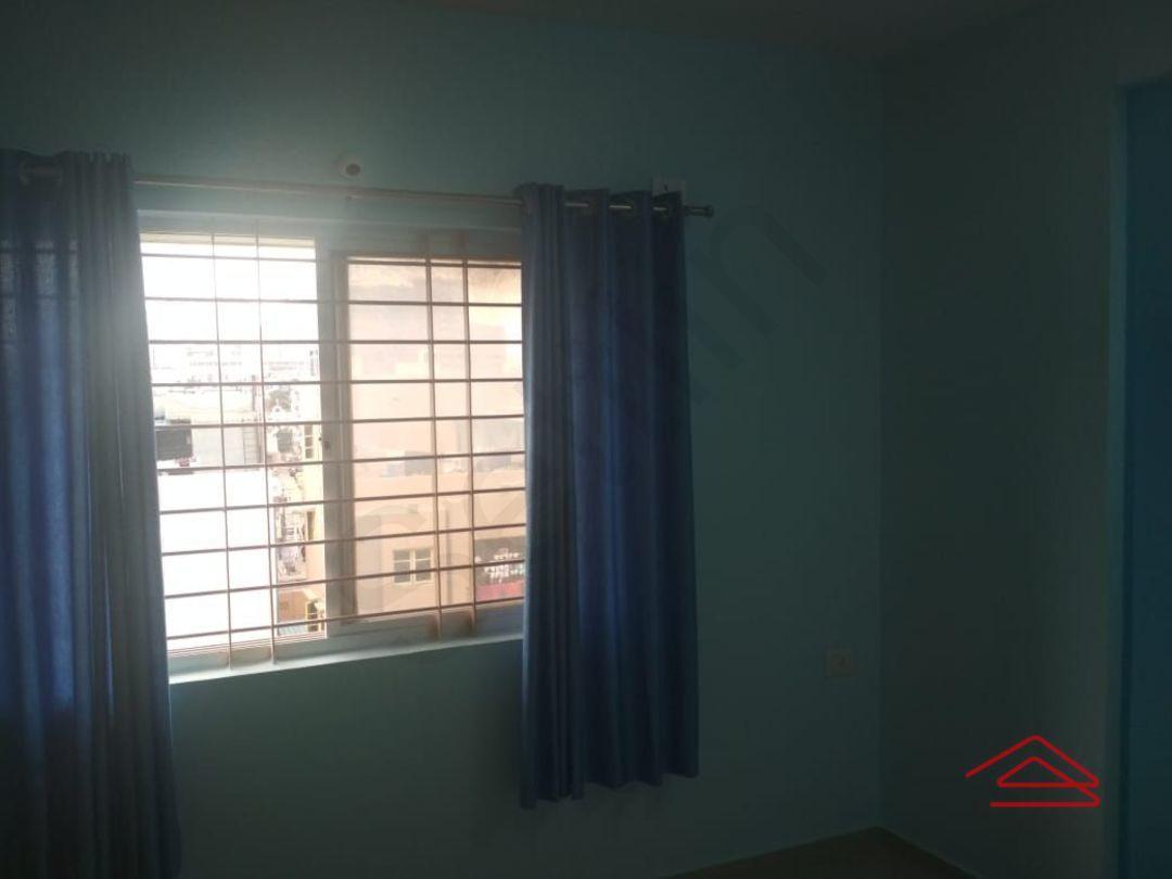 13J6U00479: Bedroom 1