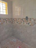 Sub Unit 15M3U00066: bathrooms 1