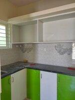 Sub Unit 15M3U00066: kitchens 1