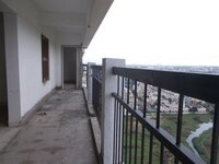 14DCU00015: Balcony 1