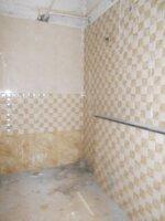 14DCU00015: Bathroom 1