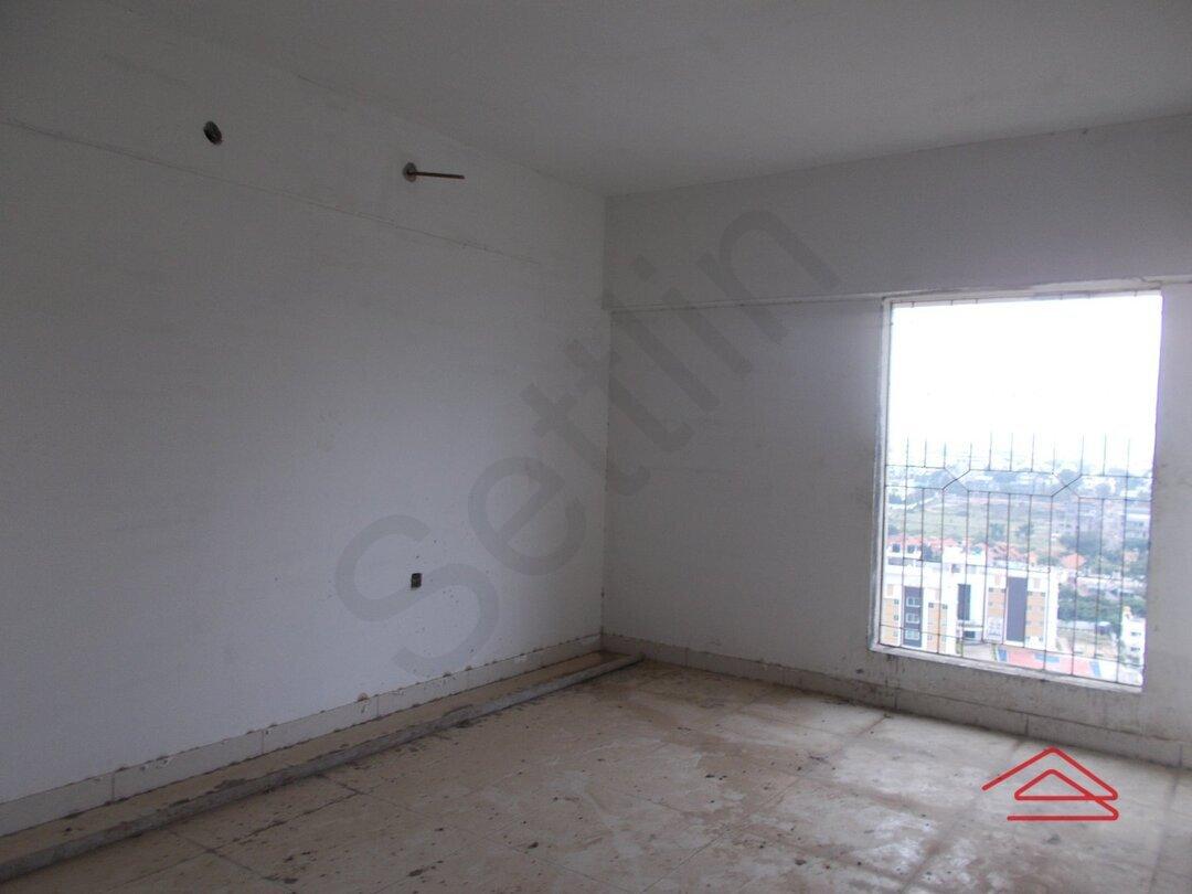 14DCU00015: Bedroom 1