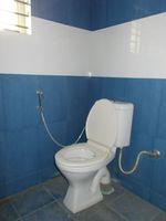 3: Bathroom 2