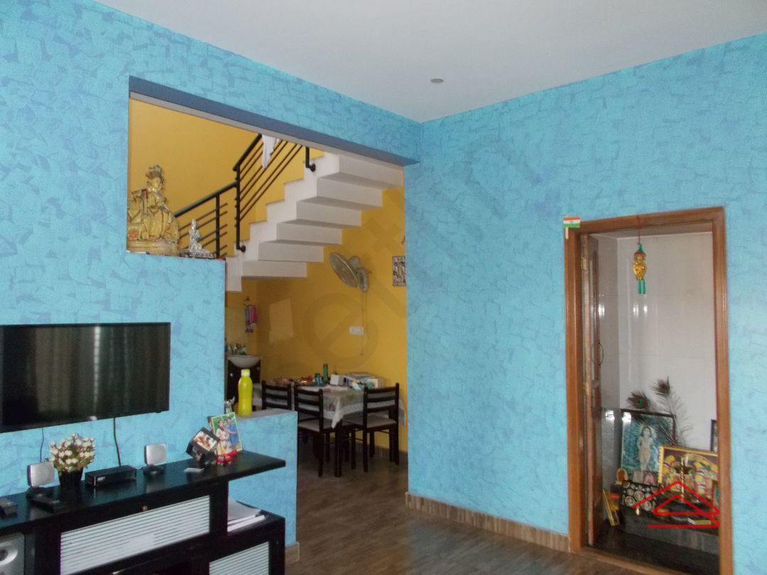 3: Pooja Room 1